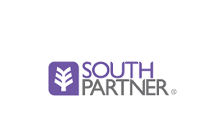 southpartner